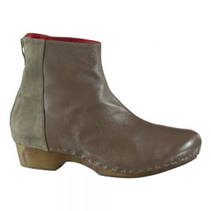 Lilday-Exmoor-Mud-Woman